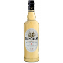 Glen Grant Single Malt Scotch Whisky 5 YO 1.0 Litro