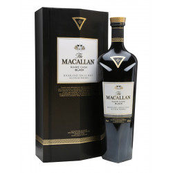 Macallan Rare Casck Black
