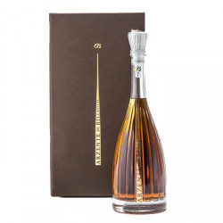 Bellavista Arzente Brandy Italiano 70 cl