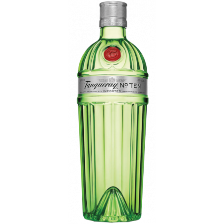 Tanqueray Gin N°10 1,0 LT