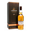 Linkwood 37 anni Versione Speciale 2016
