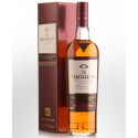 Macallan Whisky maker's edition 70 cl