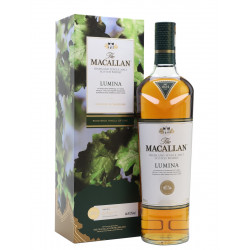 Macallan Lumina Single Malt...