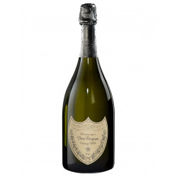 copy of Champagne Dom...