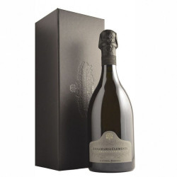 copy of Franciacorta  Ca'...