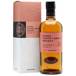 Nikka Coffey Grain Whisky...