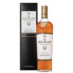The Macallan Whisky Single...