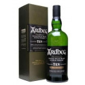 Scotch Whisky Ardbeg 10 Year Old Astucciato