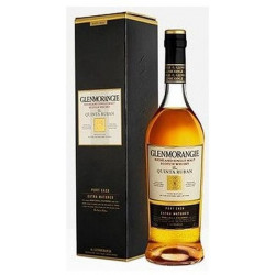Scotch Whisky Glenmorangie Quinta Ruban