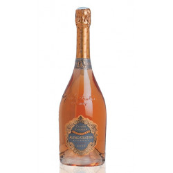 Champagne Alfred Gratien Cuvee Paradis Rose