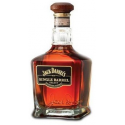 Whisky Jack Daniel's Single Barrell