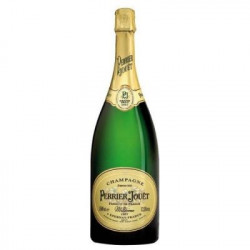 Champagne Perrier Jouet Grand Brut Magnum