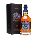 Chivas Regal Gold Signature 18 Anni Blended Scotch Whisky 70cl