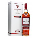 Macallan Ruby Highland Single Malt Scotch Whisky