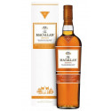 Macallan Sienna Highland Single Malt Scotch Whisky